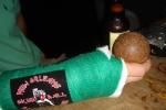 nola-skeeball-summer-2011-003
