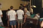 nola-skeeball-summer-2011-013